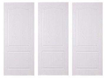 Двери Канадка всех размеров